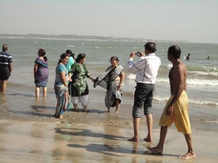 ナゴワビーチ2