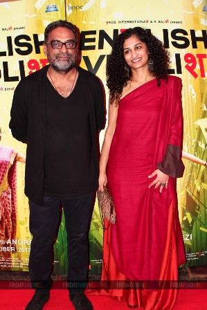 R_Balki_and_Gauri_Shinde.jpg