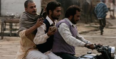 gangs-of-wasseypur.jpg