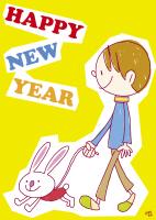 ikutakemakoto2011-02_thumb.jpg