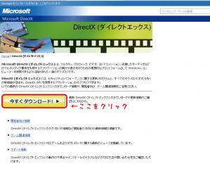 1_20110513092047.jpg