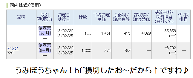 20130220.png