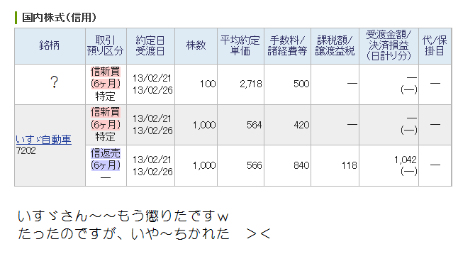 20130221.png