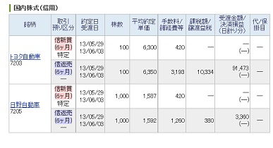 20130529.png
