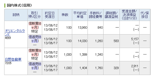 20130612-2.png