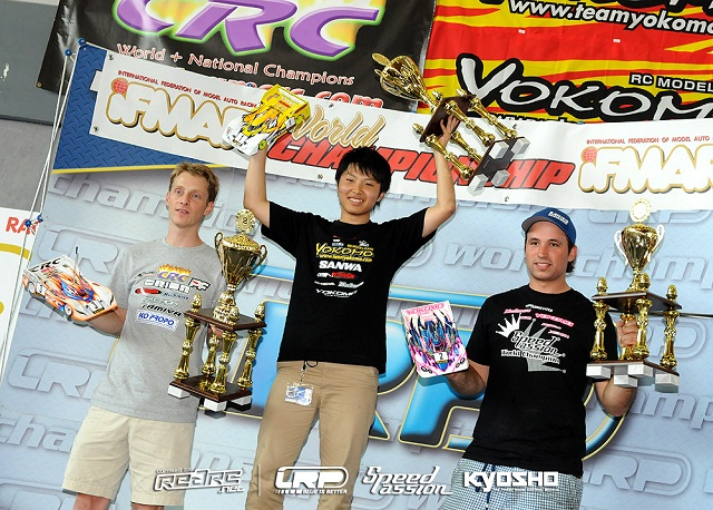 ifmar_2010worlds_12_top3.jpg