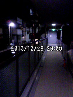 131228_2009~001