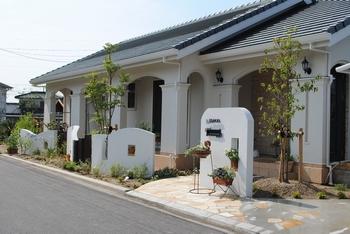 寺村様邸メインa