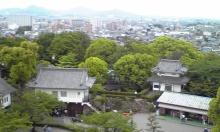 風来おやじのブログ-inuyama4
