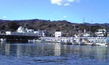 風来おやじのブログ-hayakawa3