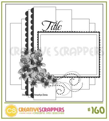 Creative_Scrappers_160_convert_20110626213053.jpg