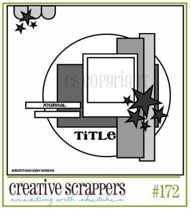 Creative_Scrappers_172_convert_20110916232302.jpg