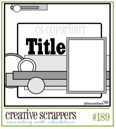 Creative_Scrappers_189_convert_20120131154810.jpg