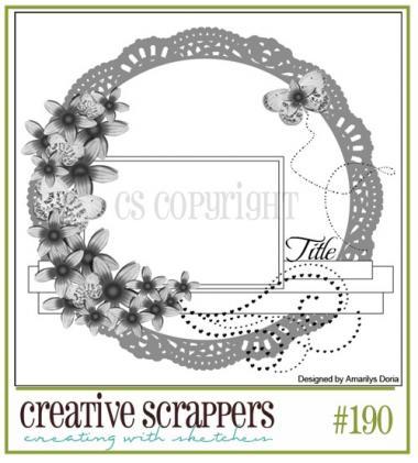 Creative_Scrappers_190_convert_20120129160412.jpg