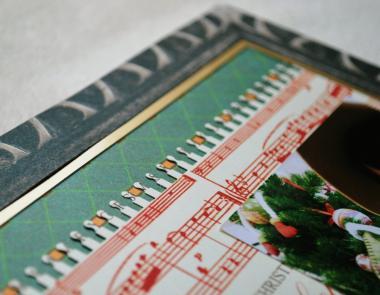 DSC_0052_convert_20111231152109.jpg