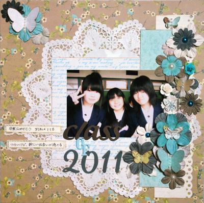 DSC_0713_convert_20110916231946.jpg