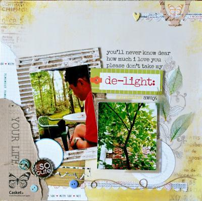 de-light-1.jpg