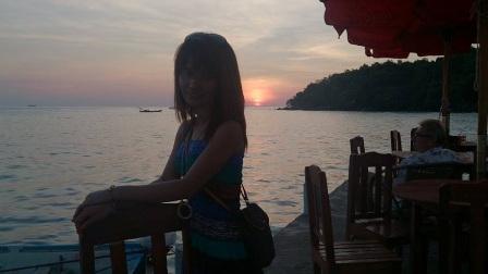 D_SHV_sunset.jpg