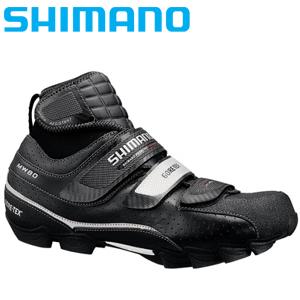 SHIMANOのSH-MW80