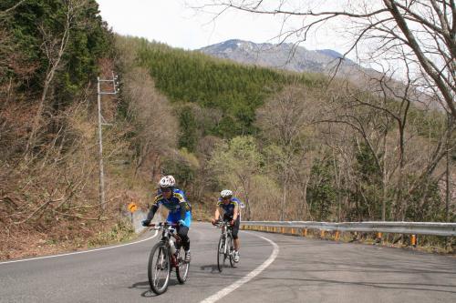 20100516北信五岳tada&hyh