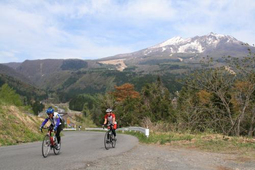 20100516北信五岳りんりん&ないたあかおに