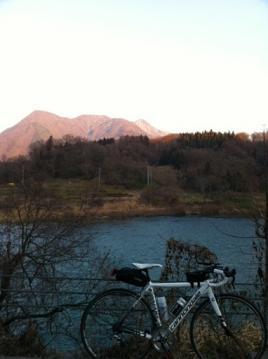 20101219CAAD10千曲川