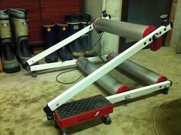 3本ローラー台折りたたみa20110217
