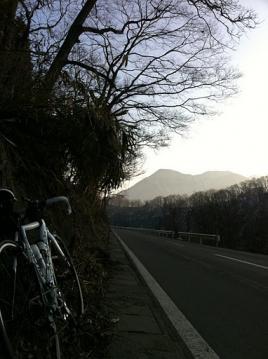 20110227CAAD10豊野