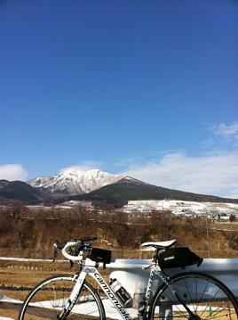 20110227CAAD10中野1