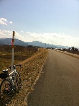 20110308CAAD10長野堤防2