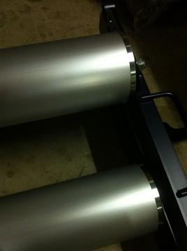 20110315ミノウラ AC-PRO1