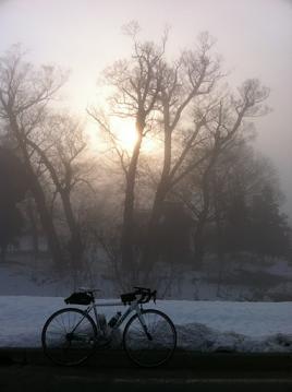 20110320CAAD10氷点下の朝