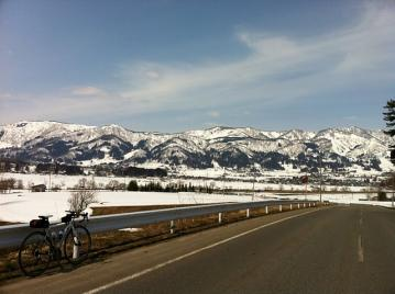 20110403CAAD10雪山