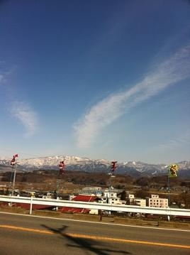 20110403CAAD10北風と青空