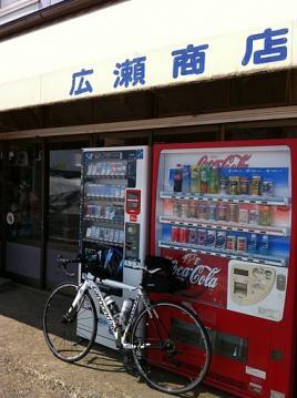 20110403CAAD10広瀬商店