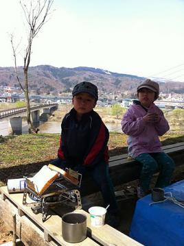 20110424安田お宮nobuyou