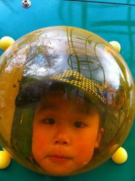 20110411臥竜公園nobu