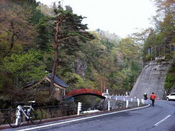 20110508CAAD10樽滝橋