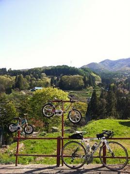 20110515CAAD10バイク3