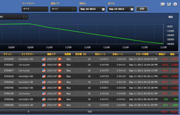 スクリーンショット 2012-09-15 16.37.46