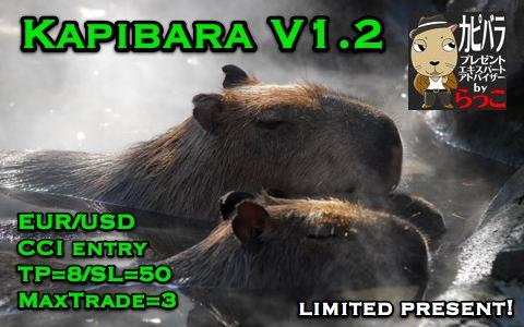 kapibarav12b 2
