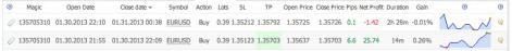 スクリーンショット 2013-02-09 16.58.59