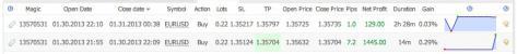 スクリーンショット 2013-02-09 16.57.55