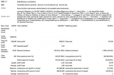スクリーンショット 2013-02-10 15.51.25