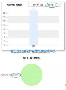 スクリーンショット 2013-06-02 17.56.12