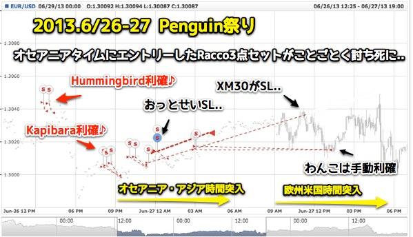 スクリーンショット 2013-06-29 18.31.22-1