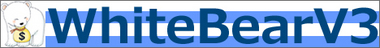 WHITEBEARv3_468_60_BLUE-thumbnail2.jpg