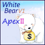 apex2.jpeg