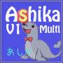 ashikav1.jpg