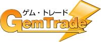 gemtrade_logo200.jpg
